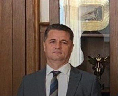 3 дни сигурен арест за прокурор Асенов