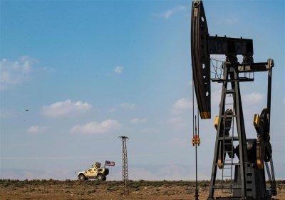 Русия изостава - вече е трета по добив на петрол в света
