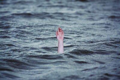 Възрастна софиянка се удави в Поморие