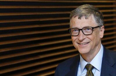 Бил Гейтс обвини фейсбук за коронавируса