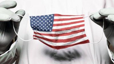 НА 4 ЮЛИ: САЩ с нов рекорд на заразени