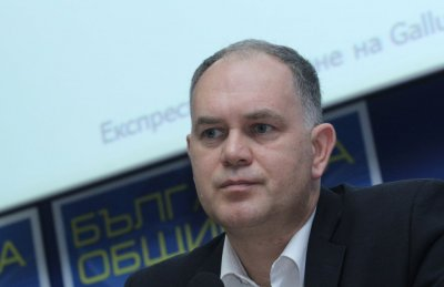 Кадиев оправдава и Бобокови