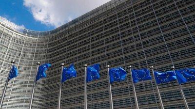 ЕК прогнозира спад на БВП на България със 7,1% през 2020 г.