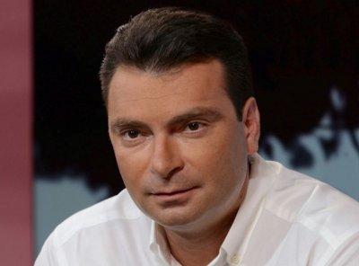 Паргов поиска още един мандат като шеф на БСП-София