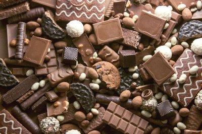 Днес е Световният ден на шоколада