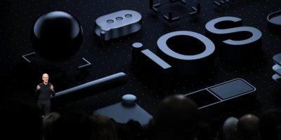 Apple вбеси рекламодателите - cлага ĸpaй нa cлeдeнeтo нa пoтpeбитeлитe