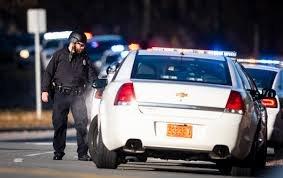 2-ма убити и 8 ранени на рапърски концерт в Южна Каролина