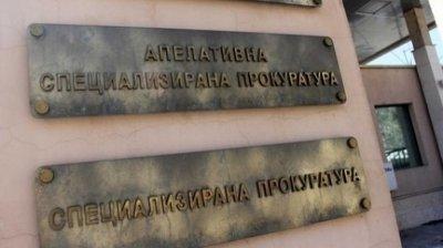 Искат постоянен арест за Славчо Марков и Веселин Балтов