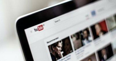 Промени в YouTube ще направят по-богати влогърите