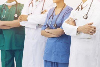 Медиците от спешното в Силистра оттеглиха оставките си