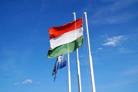 И Унгария въвежда гранични проверки и карантина