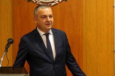 Варненци отново на протест, кметът се забърза с имотни сделки