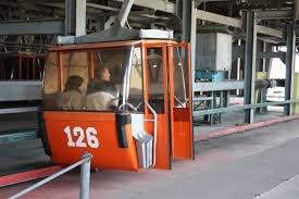 Погнаха кабинковите лифтове в страната