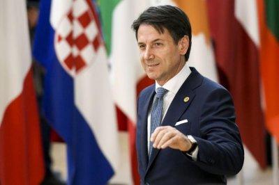 """Италия """"под ключ"""" и след 31 юли"""