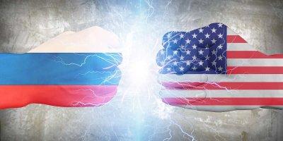 Русия сряза САЩ за свободата на медиите