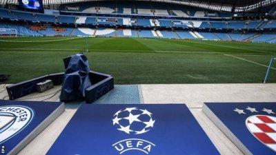 УЕФА недоволства от решението на съда за Сити