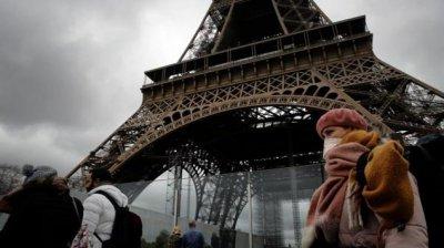 Измами за милиони евро покрай Ковид-19 разкриха във Франция