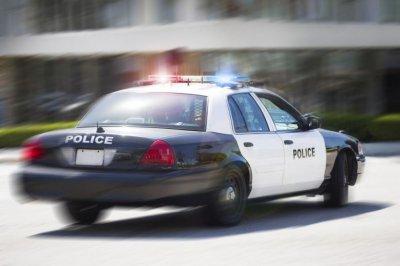 Четирима загинаха при стрелба в Ню Джърси
