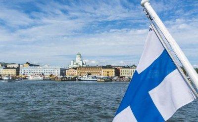 И Финландия не пуска българи