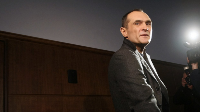 Божков към Данаил Кирилов: Ти си Барни Ръбъл