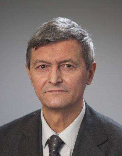 Илия Милушев боравил със СРС-та?