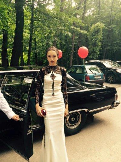 Кадиев: Битото момче е съученик на дъщеря ми
