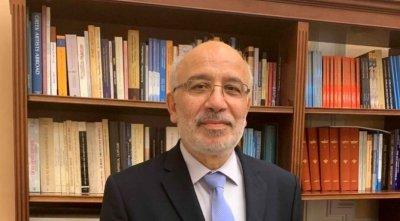 Посланикът на Кипър в Румъния е намерен мъртъв в резиденцията му