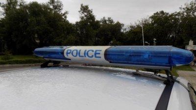 Двама мъже загинаха при инцидент в басейн в село Алтимир