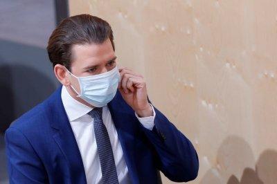 Австрия предупреди да не се пътува до България