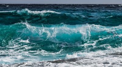 Млад мъж се удави на неохраняем плаж край Варна