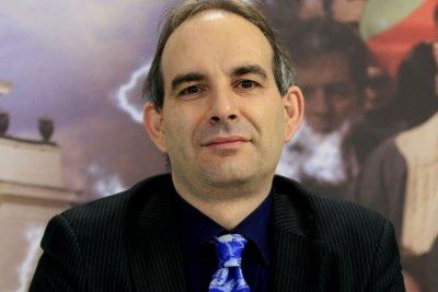 Петър Волгин: С какви очи сега десните протестират?
