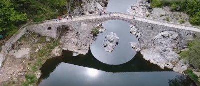 Ардино настоя: Дяволския мост да влезе в ЮНЕСКО