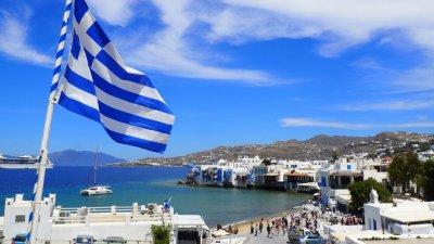 Безработицата в Гърция продължава да расте