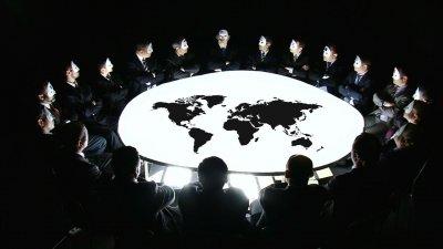 Идва ли нов световен ред след коронакризата?