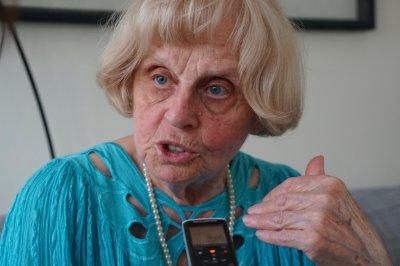 ТЪЖНА ВЕСТ: Гергина Тончева пое към вечността