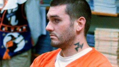 В САЩ изпълниха екзекуция за пръв път от 17 години