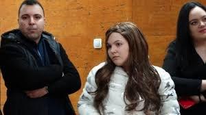 Отложиха делото за смъртта на Боньо Фаса