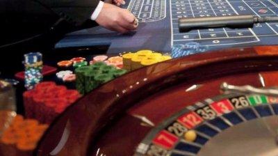 Легализираха хазартния бизнес в Украйна
