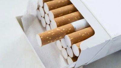 Цигарените филтри - най-големите замърсители, активисти искат да бъдат забранени