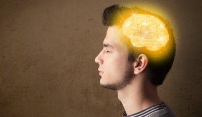 Антиоксидантите и упражненията спират стареенето на мозъка