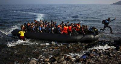 """""""Ел Паис"""": Имиграцията е спасението на Европа"""