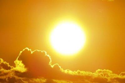 Внимание! Висок UV индекс днес, пазете се от слънцето!