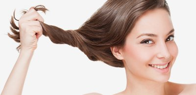 5 трика за здрави коса и нокти