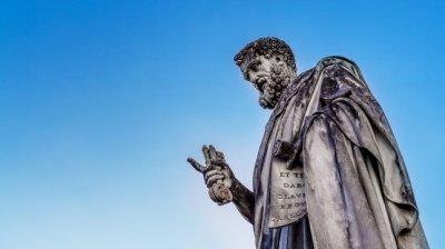 Публий Сир, древноримски поет