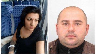 Издирват убиеца на Милена от Костенец в Перник