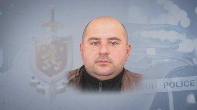 Убиецът от Костенец е набелязал нови 10 жертви