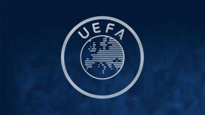 Официално: УЕФА изхвърли Трабзон от Шампионската лига