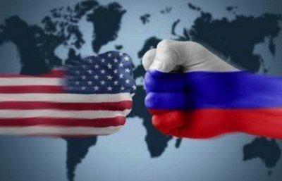 Русия: САЩ вредят на мира на Балканите