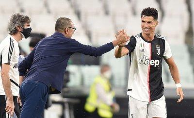 Кристиано Роналдо спечели трофей №31
