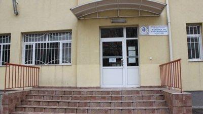 Пловдивската Инфекциозна се препълни